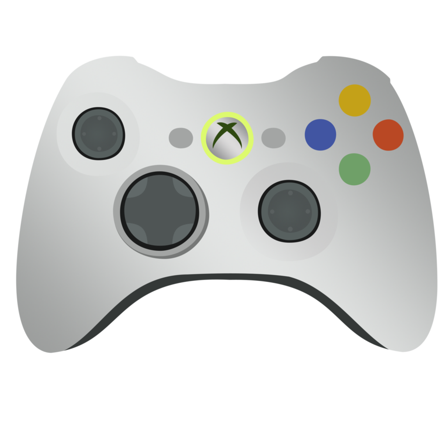 14 07 2014 I Finally Updated This It S Been So Long Since I Made This That I Had To Update It To Look Nicer Sta Sh Psd Do Xbox 360 Controller Xbox Xbox 360