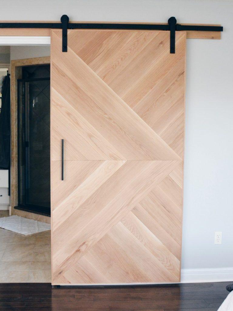 Barn Doors Walston Door Company Kansas City Missouri Bathroomdoorsdesignpictures Modern Barn Door Barn Door Designs Garage Door Design