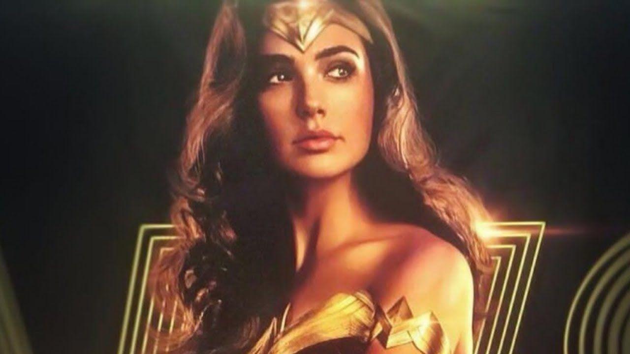 Pin On Wonder Woman Everything Anything