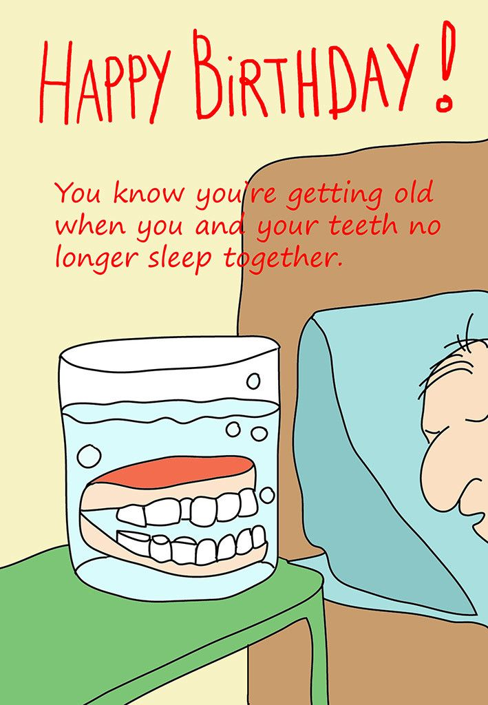 30 Funny Birthday Wishes Thatll Make Your Friend Crack A Smile