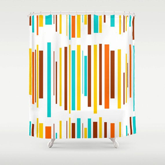 25 B 228 Sta Funky Shower Curtains Id 233 Erna P 229 Pinterest