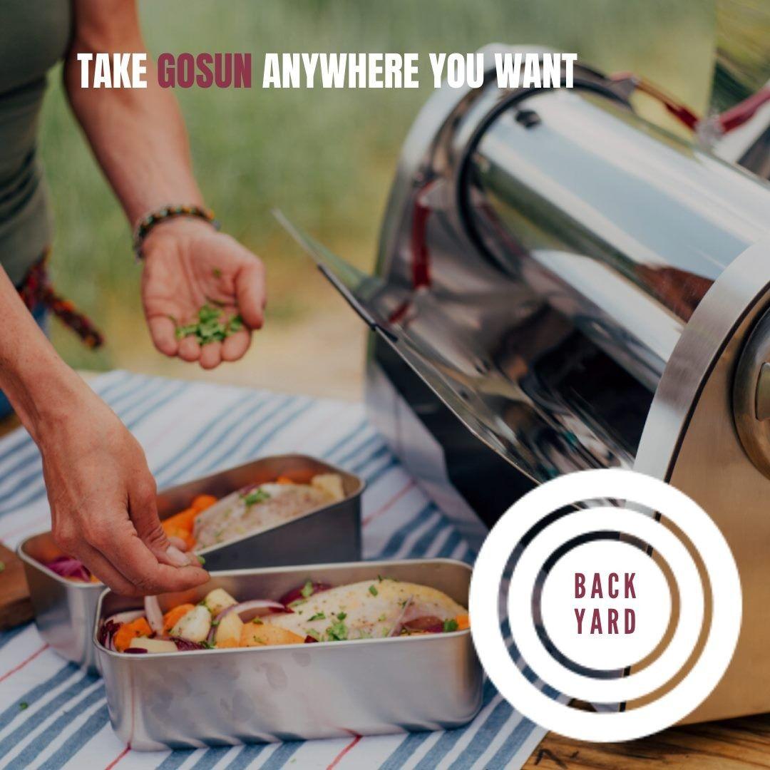 Kochbox single - Rezepte mit wenig Zutaten für eine Portion | EDEKA