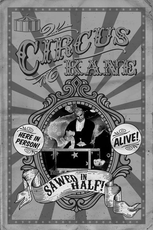 Download Film Circus Kane 2017