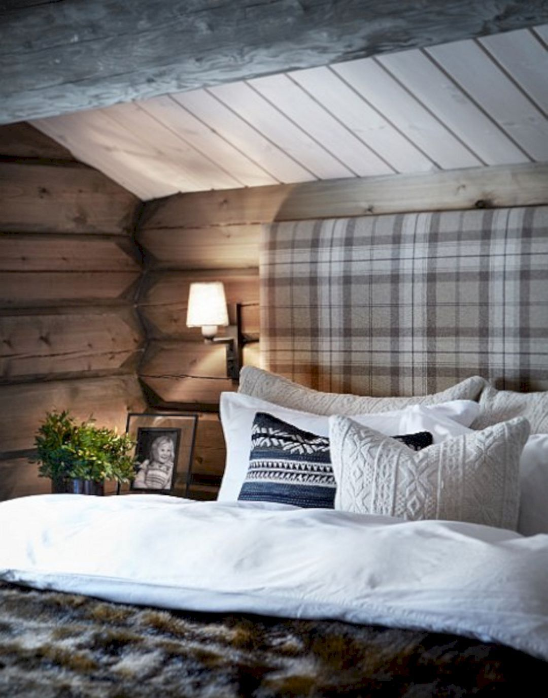 Photo of 29 Best Cabin Style Interior Inspirations — Design & Decorating