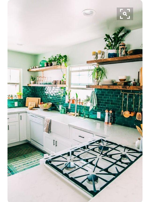 Pin von Jen Roberts auf Dream Home | Pinterest | Schöne sachen ...