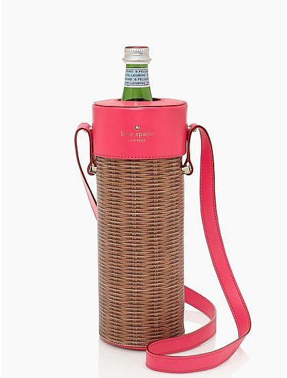 25 Seriously Chic Mother's Day Gifts, All Under $100: Kate Spade Pack a Picnic Champagne Box