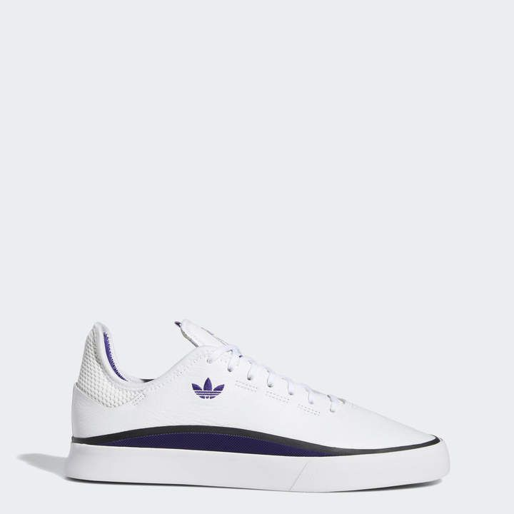 F36437 Sports Skate Street Casual Sneakers Adidas Sabalo x Hardies Shoes