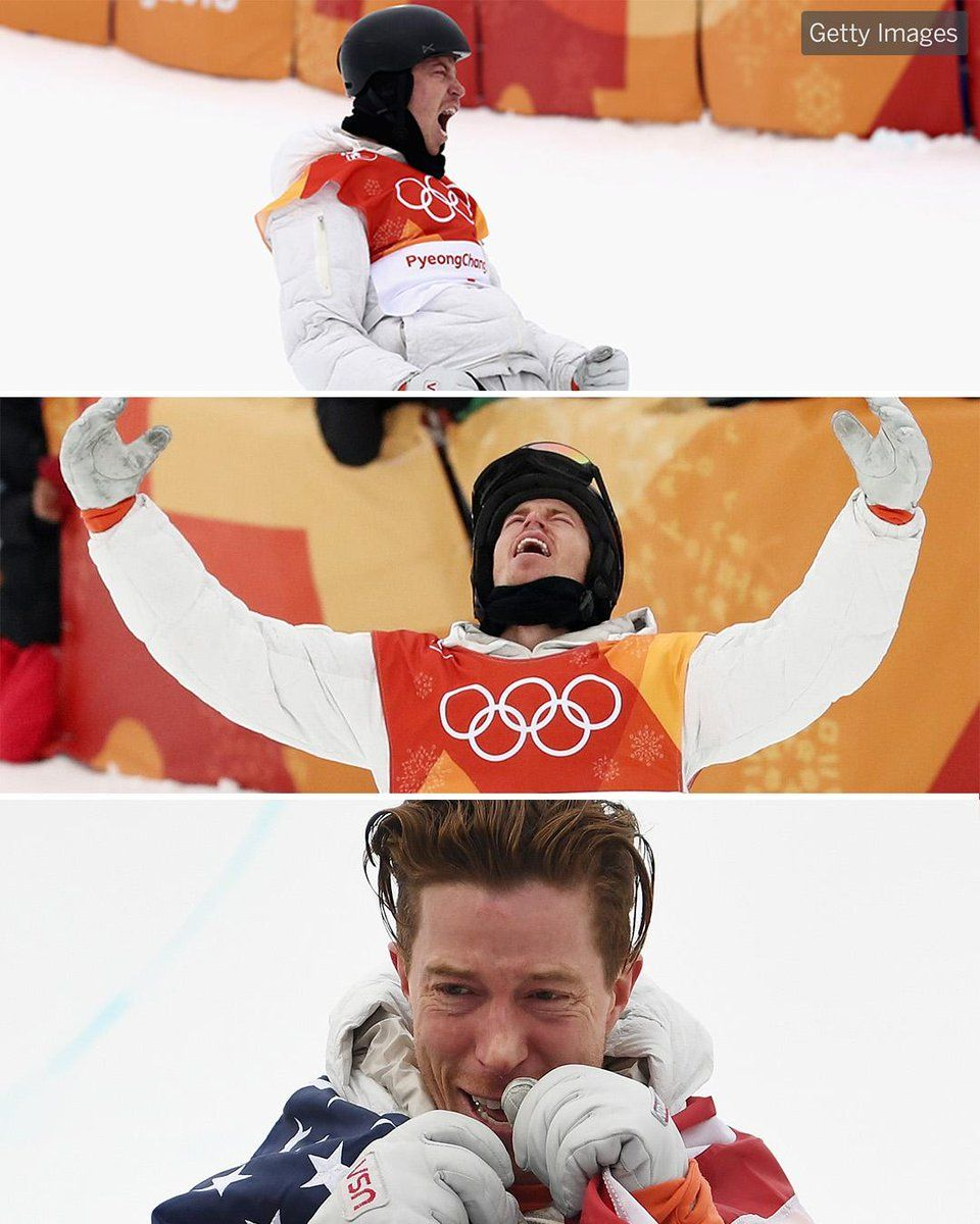 Tears of gold. Winter games, Winter olympics, 2020 olympics