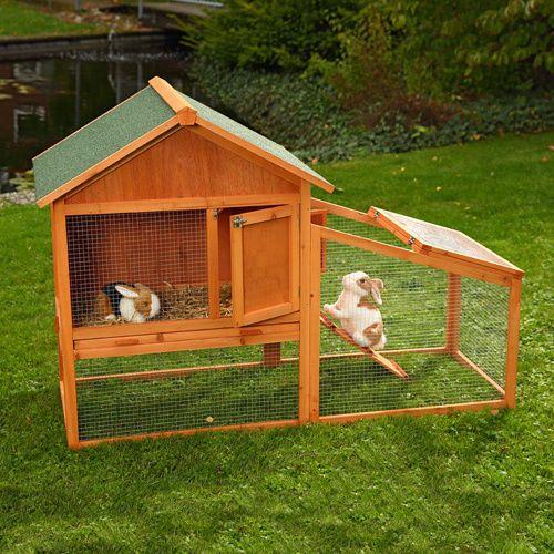 clapier lapin poulailler cage poule caille volaille cage rongeur abri poule top lapin. Black Bedroom Furniture Sets. Home Design Ideas