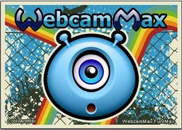 WEBMAX GRATUIT TÉLÉCHARGER FREE