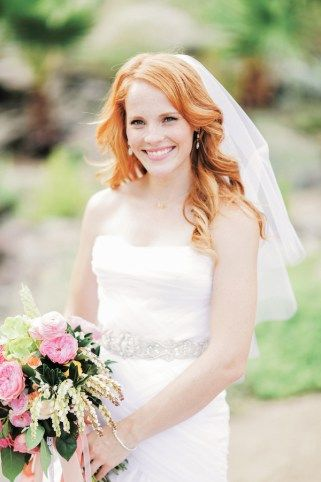 Katie leclerc and brian habekost wedding invitations