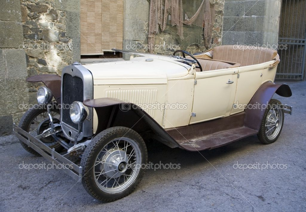 old fashion cars - Google Search | circus | Pinterest | Cars