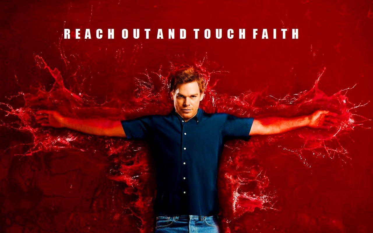 Dexter Wallpaper Dexter Dexter Seasons Dexter Morgan Dexter Season 6