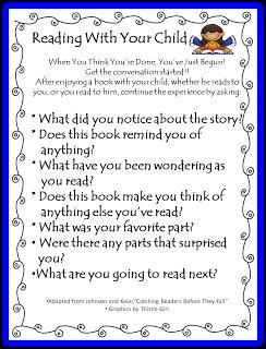 First Grade Wow Parents Parents As Teachers Teaching Reading Classroom