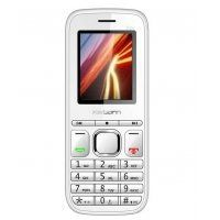 Karbonn K2S White at Lowest Price at Rs.699 Only