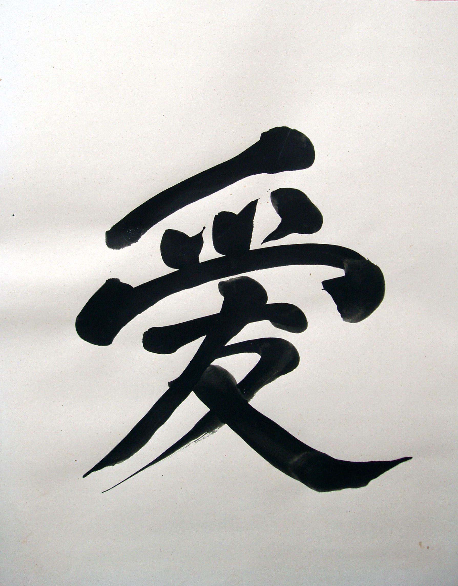 падали китайский иероглиф картинка для тату представлены фото