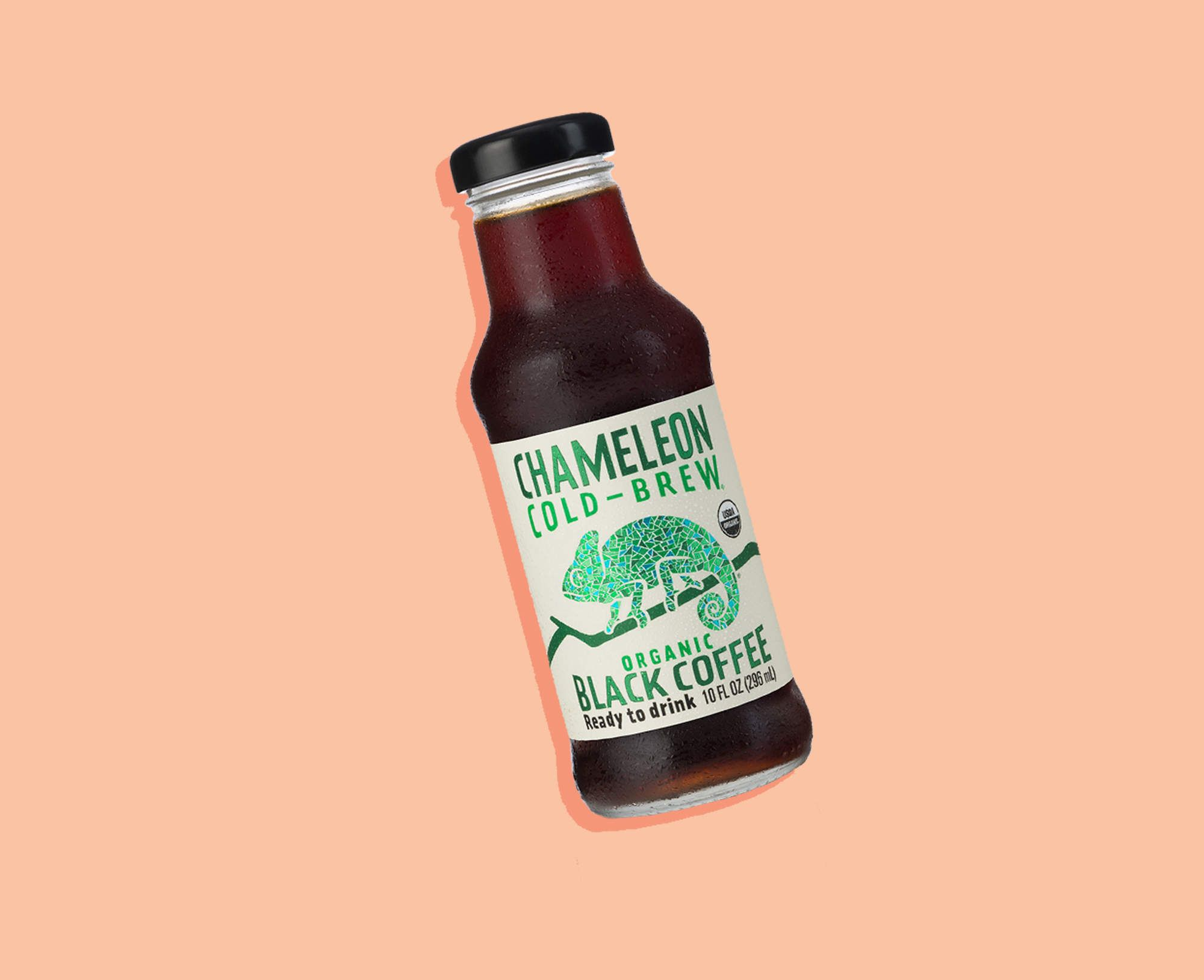 The Best Bottled Cold Brew Coffee in America