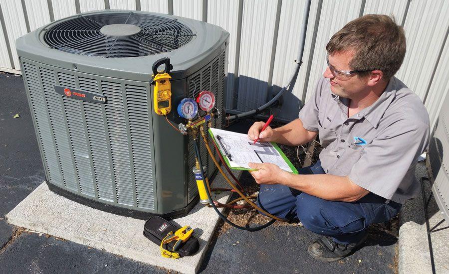 Best HVAC SEO Services 2020 in 2020 Hvac services, Hvac