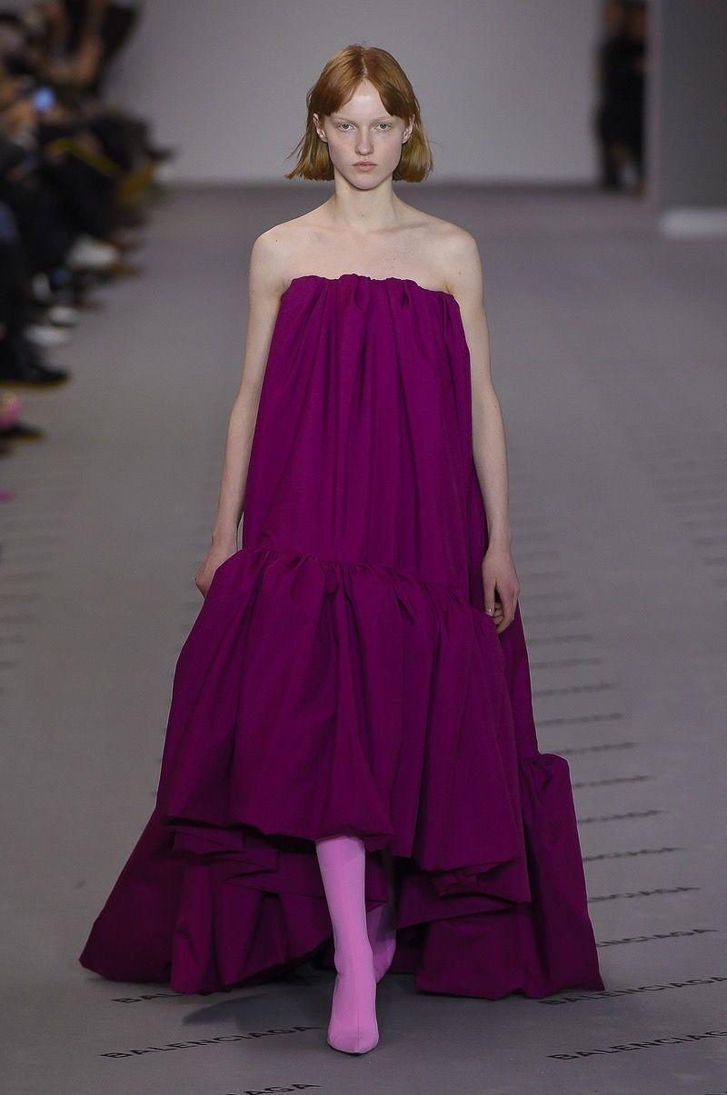 Asombroso Vestido Maxi Invitado A La Boda Ideas Ornamento ...