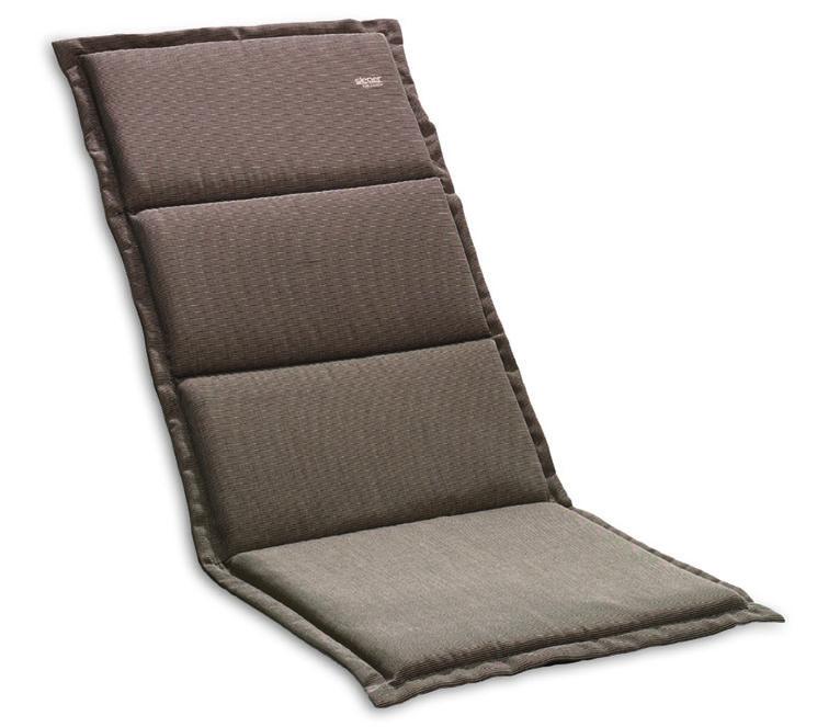 étourdissant fauteuil dossier haut pas cher