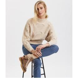 Spun Dreams Sweater Odd Molly