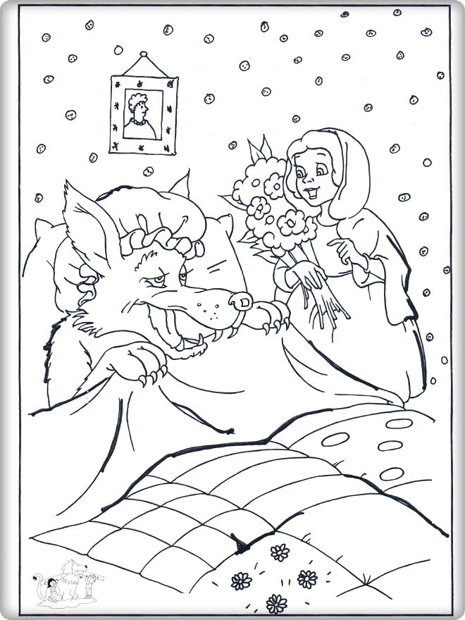 Hallo Oma Coloring Pages School Coloring Pages Coloring Books