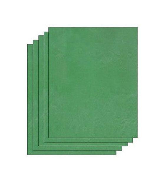 Fast Easy Diy Silk Screen Printing Refill Stencils 5 Etsy Silk Screen Printing Screen Printing Screen Printing Supplies