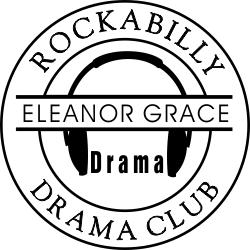 Music Drama Club Stamp Drama Club Teacher Stamps Stamp