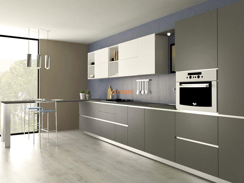 kitchen accessories miami armadi furniture kitchen accessories miami armadi furniture