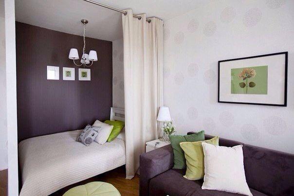 Gordijnen Als Roomdivider : Optimaliseer kleine ruimtes met een room divider kamer.nl