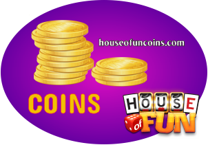 Get 8000 Hof Free Coins House Of Fun Free Coin Free Slot Games Free Slots Free Slots Casino