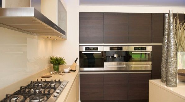 Wenge Cabinetry With Images New Kitchen Cabinet Doors Modern