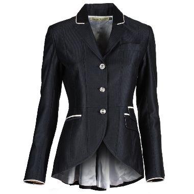 Broeken | Couture Hippique