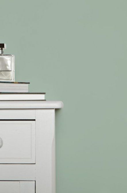 Best Bathroom Green Blue Farrow Ball 41 Ideas Bathroom In 2020 400 x 300