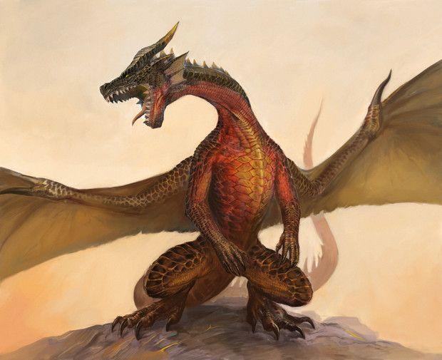 ミラバルカン これぞまさにドラゴン Monster Hunter World Wallpaper Mythical Creatures Art Fantasy Monster