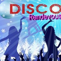 Rendevous (TAmaTto 2015 DANCE DISCO Mix) by TAmaTto on SoundCloud