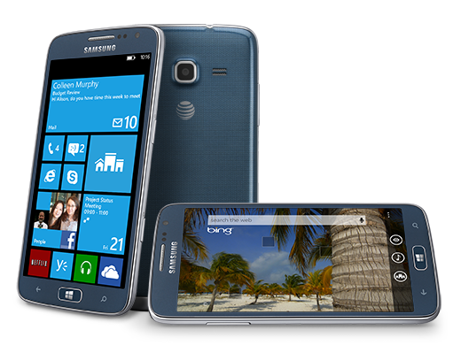 Samsung Ativ S Neo (With images) Windows phone, Phone