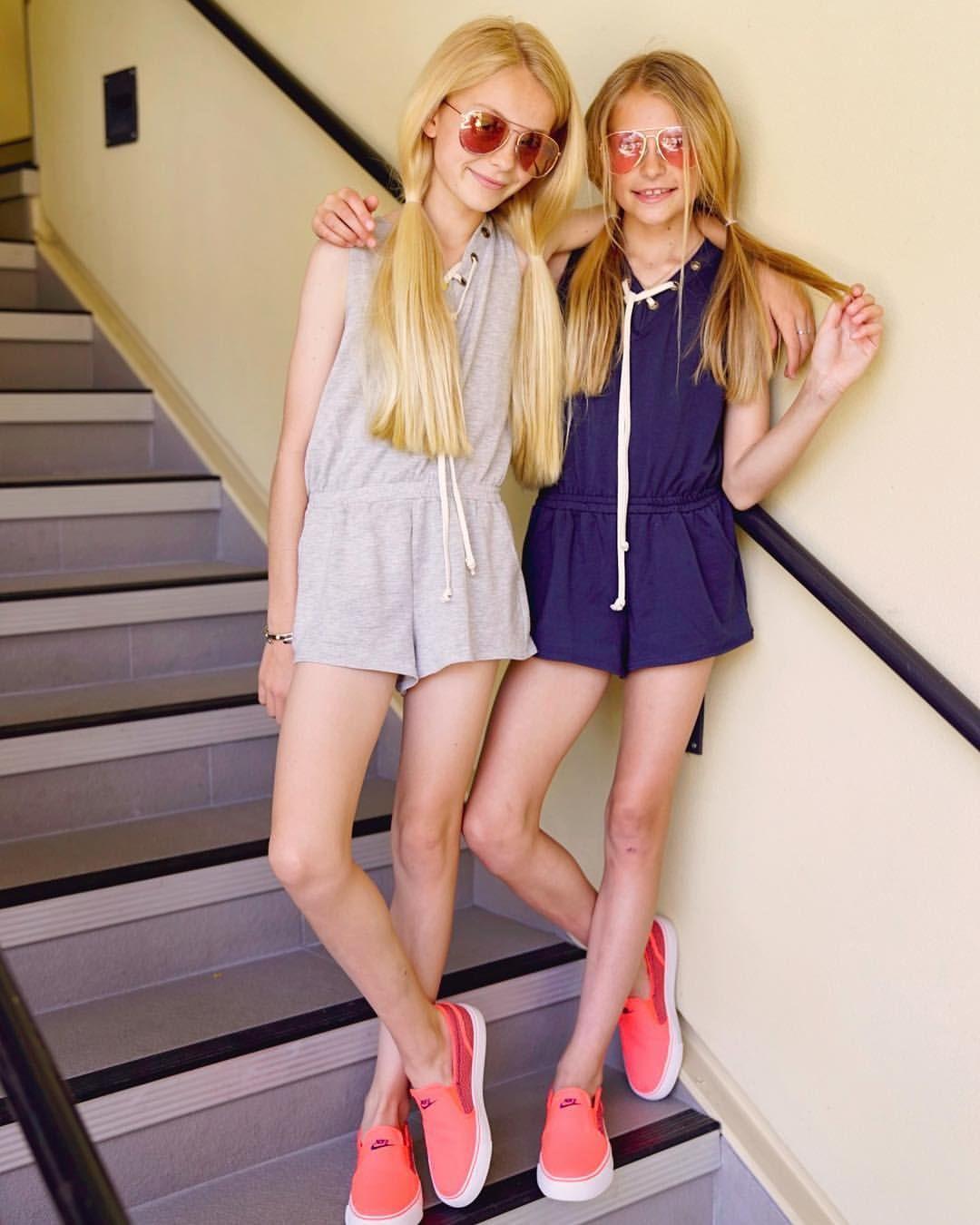 foto de Pin on Girls Tween Teen Summer Outfit