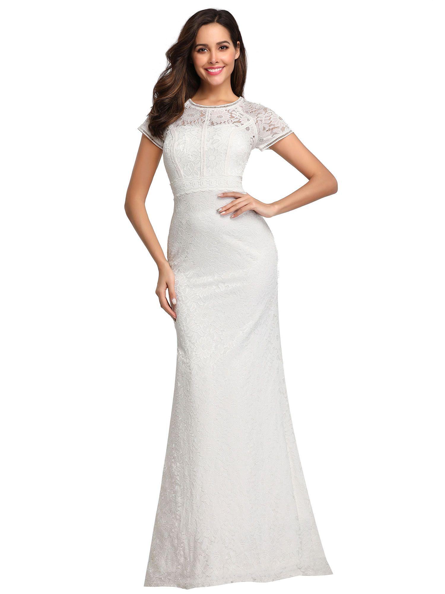 Ever Pretty Women S Illusive Back Lace Prom Dresses For Women 07802 Us8 Ad Illusive Affiliate Lace Lace Dress Long Evening Dresses Evening Dresses Long [ 2000 x 1500 Pixel ]