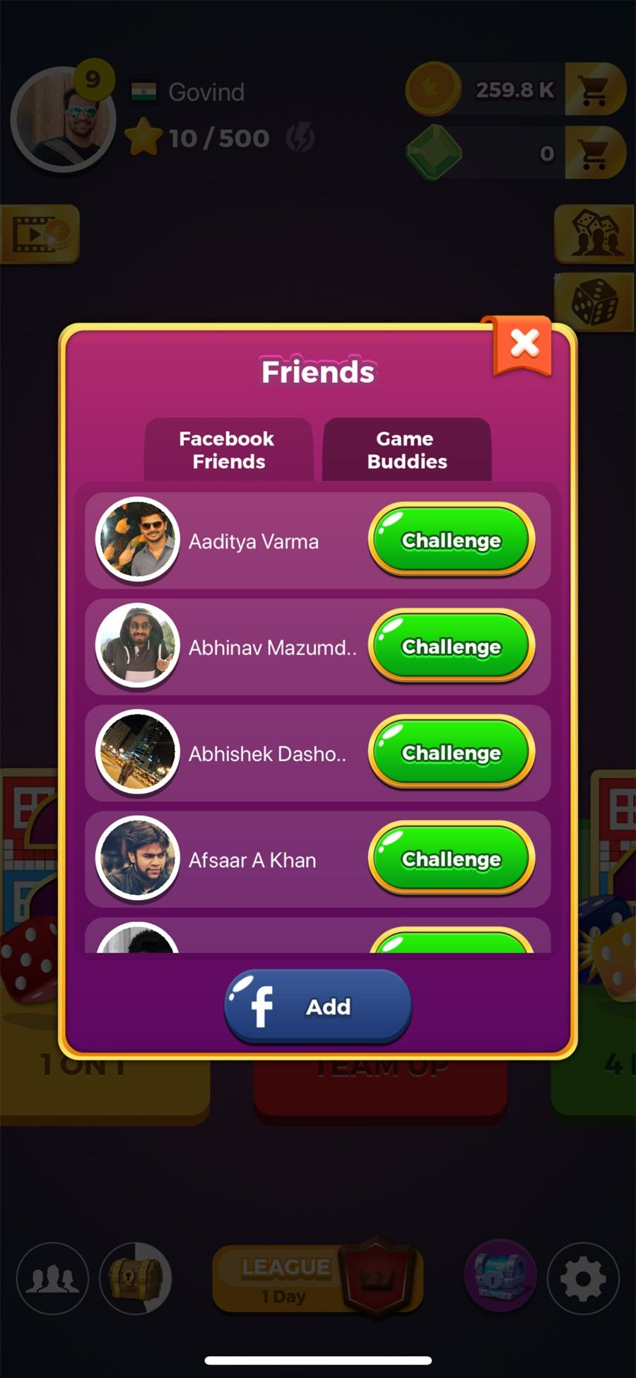 Ludo STAR on the App Store Stars play, App, Hack online