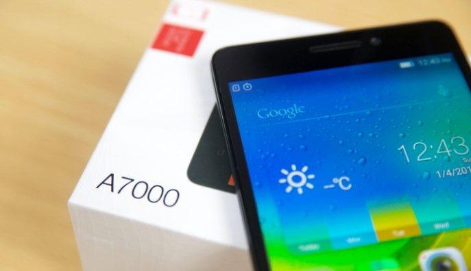 Hp Android 4g Dibawah 2 Juta Terbaik Seputar Hp Android