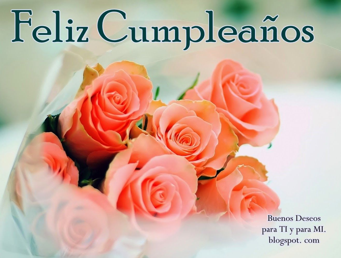 feliz cumple flores Buscar con Google CUMPLE Pinterest Birthdays