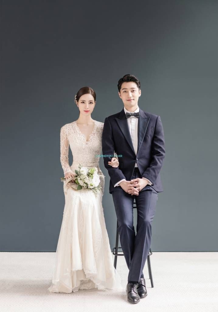 TIMETWO [AFTER MOMENT] is part of Pre wedding photoshoot - The best Korea pre wedding photoshoot packages for overseas customers  STUDIO, SNAPPHOTO, DRESS & SUIT, HAIR & MAKEUP, VIDEO, HANBOK, etc