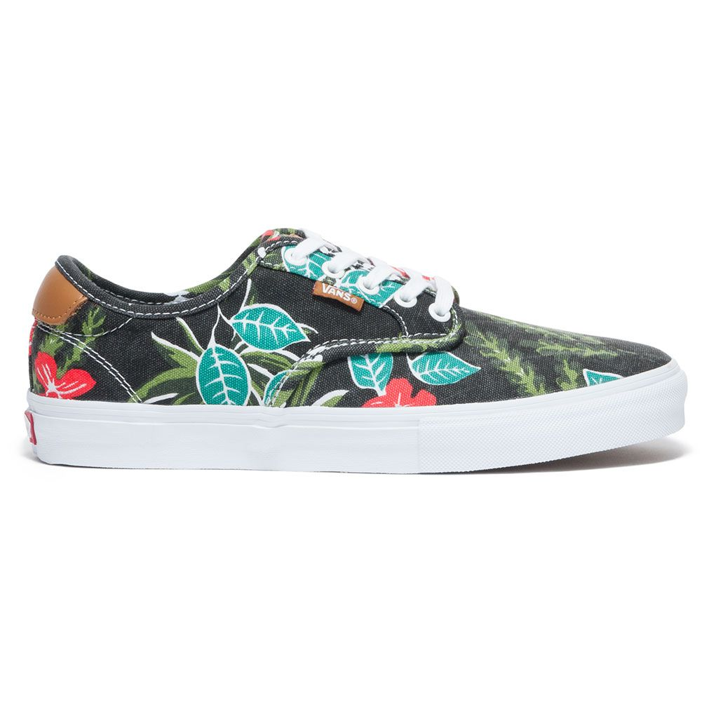 Vans Chima Ferguson Pro Shoes Aloha at Skate Pharm | Vans