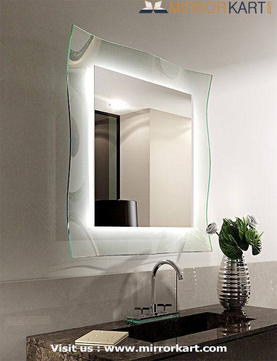 We Have Added Italian Designer Mirrors To Fit In Every Need Of