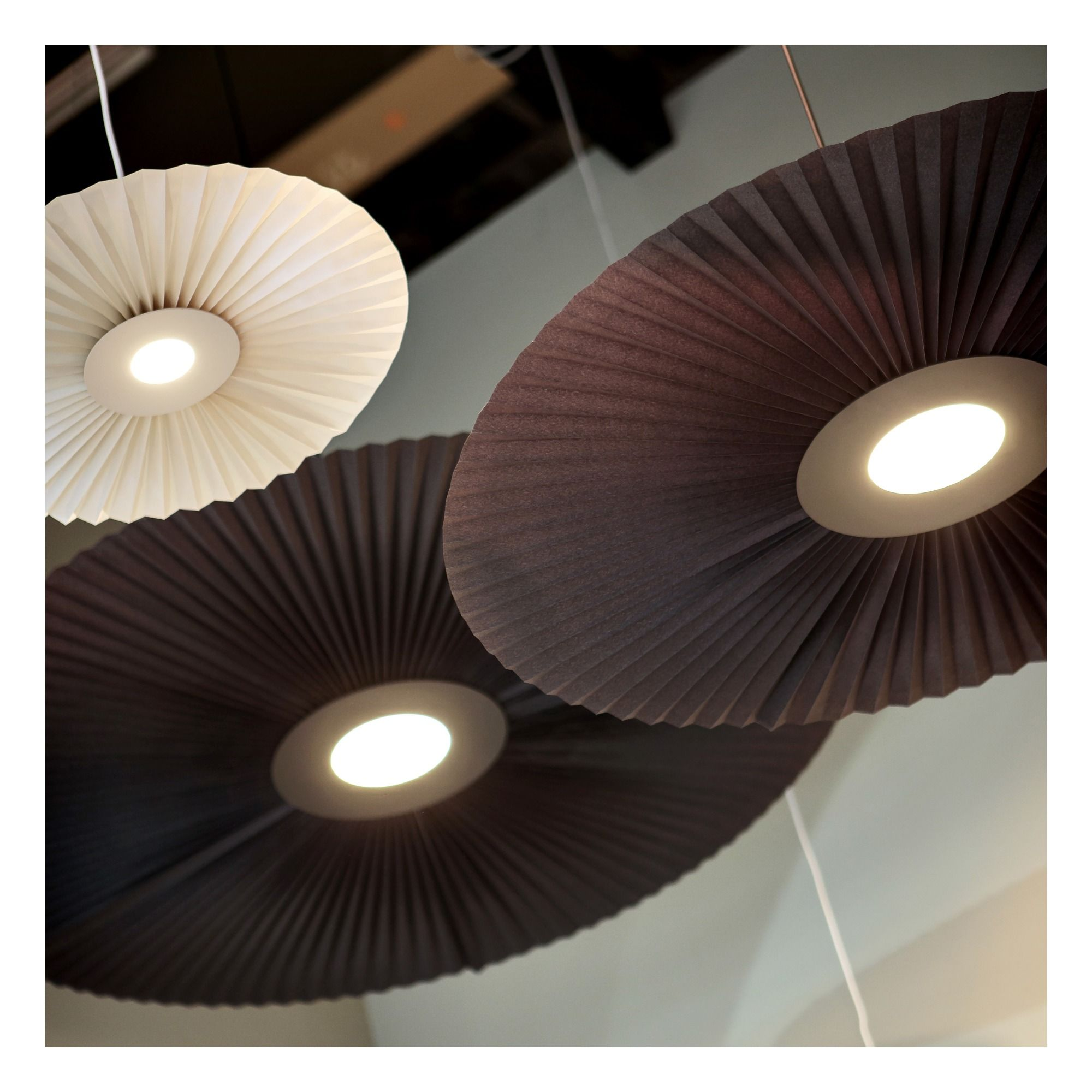 Hangelampe Carmen Product Hange Lampe Lampe Pendelleuchte