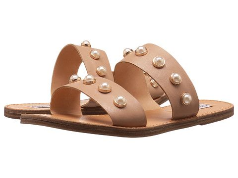 Fast Delivery Sale Online Clearance From China Womens Jole Closed Toe Sandals Steve Madden Free Shipping Big Sale Amazon Online OuxL2sXp