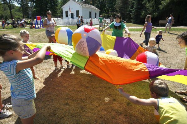 beach ball games - 600×400