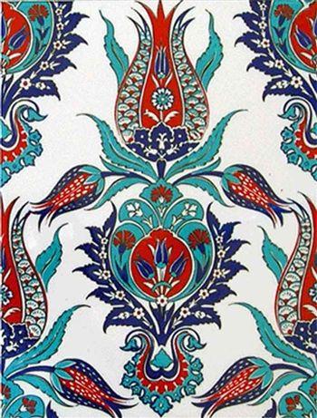 pin von nazan avc auf turkish tiles pinterest farbenfroh. Black Bedroom Furniture Sets. Home Design Ideas