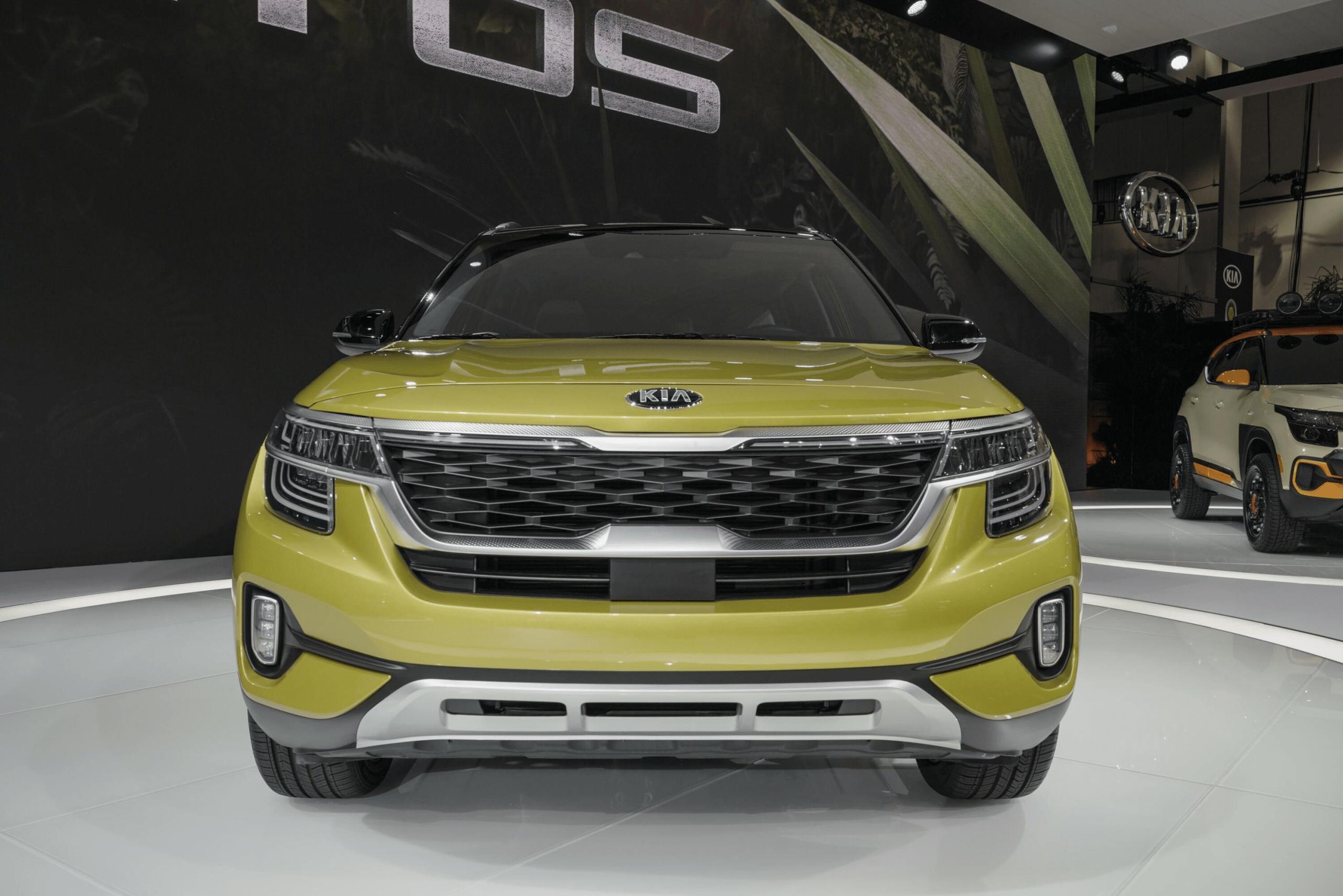 2021 Hyundai Equus Pricing in 2020   Kia, Hyundai, Model